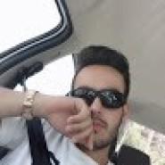 mohammadansari