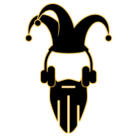 Jester1147 profile picture