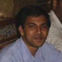Pradeepto Bhattacharya