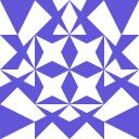 Zdjęcie profilowe użytkownika nikko81