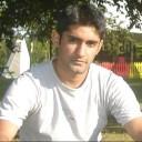 Bilal Wahla