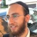 Dov Benyomin Sohacheski