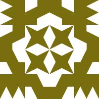 Пылесос THOMAS TWIN T1 Aquafilter - Незаменимый помощник в доме с ковровыми покрытиями