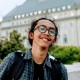 Profile picture of Rizqy Hidayat