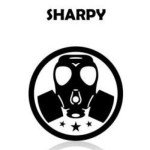 Profile picture of sharpy