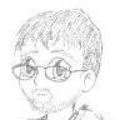 Mathias Homann's avatar