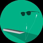 Matthew Jagodzinski's avatar