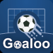 GoalooSoccer