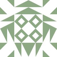 Пылесос Thomas Sky Aqua-Box XT - Мойка на 5 с плюсом