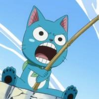 Yoshey avatar