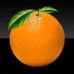 Profile picture of orangeskywebsites