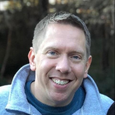 Matt Derrick