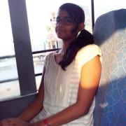sanjana_arun