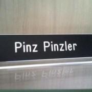 Andrew Pinzler