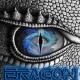 InstantEragon's avatar