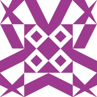 User Zythyr - Ask Ubuntu