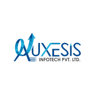 Profile picture of auxesisinfotech