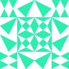 Feba10586cfbb4b77b8ad823b40a710b?d=identicon&s=100&r=pg