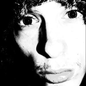 Profile photo of Daryl Potts Licursi