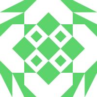 Полуфабрикат для чахохбили и шашлыка Победа-Агро