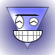 =?ISO-8859-1?Q?Matthias_K=FChn?= Contact options for registered users 's Avatar (by Gravatar)