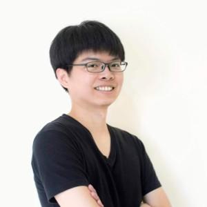 Profile photo of 吳宗瑋