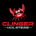 ClingerHolsters