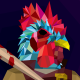 Iskalynos's avatar