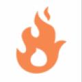 Fire Fist Media
