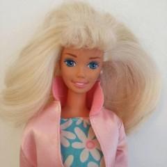 Sansara Smith's avatar