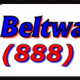 beltwaylocksmith
