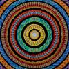 Fee6a9f7c60279656c0f6f9ba2cd0cf2?d=identicon&s=100&r=pg