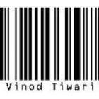 Vinod Tiwari's photo