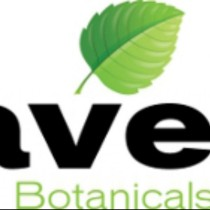 Profile picture of kraven kratom