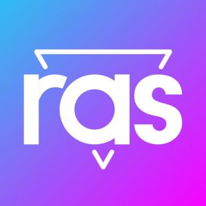 Profile photo of RAS Digital Marketing