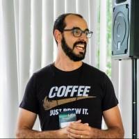 Marcos Vinicios da Silva Neves
