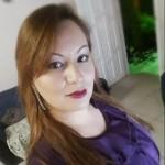 Profile photo of FLAVIA MERCEDEZ