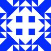 Το avatar του χρήστη Ioanna D