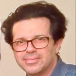 Profile picture of Nikolaos Kypriotakis