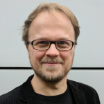 Profile picture of Jöran Muuß-Merholz
