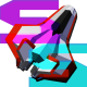 syruf's avatar