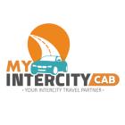 MyInterCity User