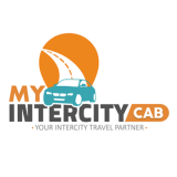 Profile picture of MyInterCity Cab