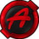 Actioner's Forum Avatar