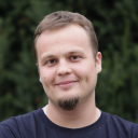 Dominik Palo