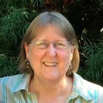 Profile picture of Donna McMaster