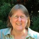Donna McMaster