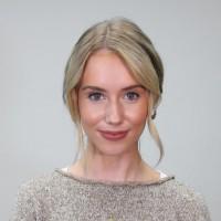 Sophie Gavin