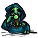 Lttl2evil's avatar