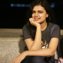 Niyanta